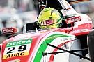 Mick Schumacher komplett versenyzőként, teljesen kiképezve indulna egy nap az F1-ben