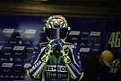 MotoGP: Rossi és Marquez ma nem úgy harcolt, mint egy éve Sepangban!