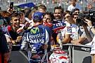 MotoGP: a Ducati mellényúlt Lorenzóval, Marquezt kellett volna megszerezniük?
