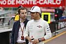 """Todt: """"Massa generációja egyik legjobb F1-es versenyzője"""""""