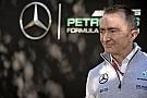 Elszólta magát a Mercedes: technikai igazgatót keresnek, távozik Lowe?