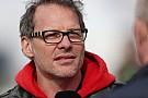 Villeneuve lezártnak tekinti a vitát Maxxel - a Red Bull védi!