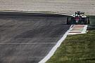 Alonso: csak a statisztikának jó a leggyorsabb kör