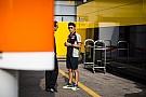 """Force India: """"Pérez aláírt 2017-re, marad velünk"""""""