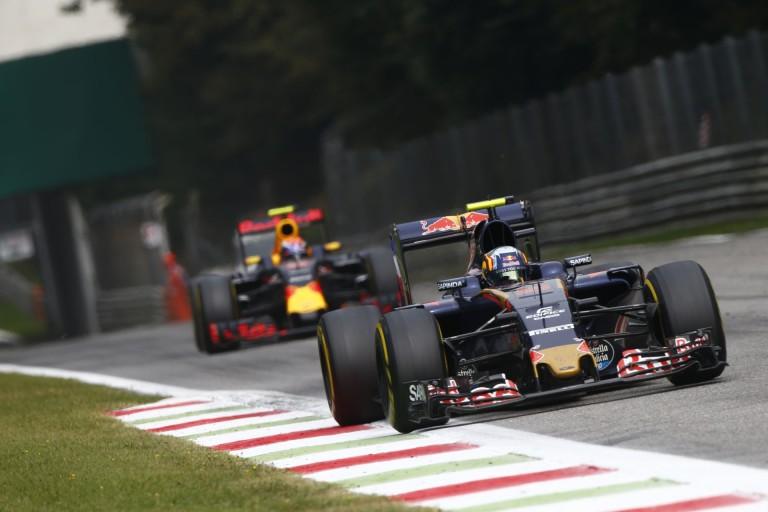 Vért izzad a tavalyi Ferrari motor miatt a Toro Rosso, Gasly még idén rajthoz állhat