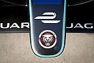 """Jaguar Racing: """"Abbiamo ora una grande responsabilità"""""""