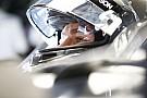 F1日本GPフリー走行1回目:タイム結果速報