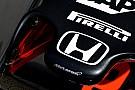 La FIA restituisce un gettone indietro alla Honda