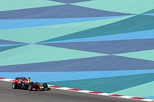 Формула 1 Новость Команды сообщили FIA о желании провести тесты в Бахрейне