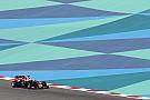 Команды сообщили FIA о желании провести тесты в Бахрейне