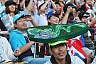 Los originales fanáticos japoneses