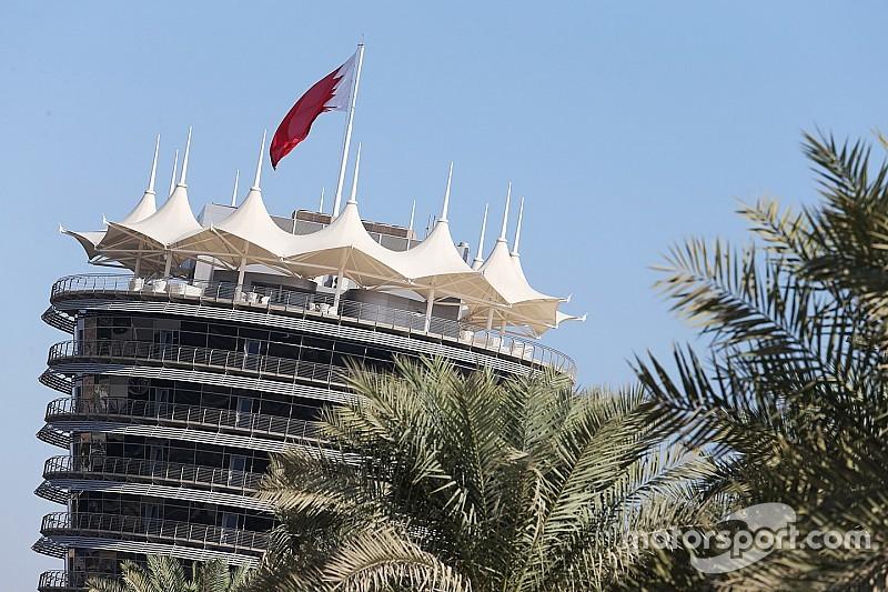 Лауда и Хорнер поспорили о предсезонных тестах в Бахрейне