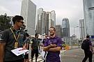 Hong Kong, sorteggiati i quattro gruppi per le qualifiche