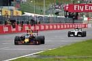 La FIA aplaza la decisión sobre Verstappen-Hamilton hasta Austin