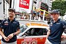 In beeld: Max Verstappen in de Grand Prix van Japan