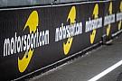Подкаст: Чи став Гран Прі Японії вирішальним?