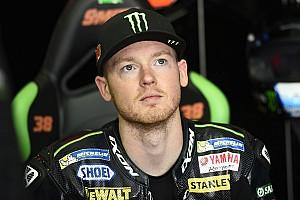 """MotoGP Noticias de última hora Smith: """"No hay garantías de KTM llegue a ganar nunca en MotoGP"""""""