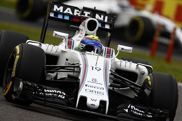 Coluna do Massa: Por que largar é tão difícil atualmente