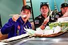 """Lorenzo: """"Creo que merecía que Yamaha me dejara probar la Ducati en Jerez"""""""