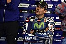 Yamaha geeft uitleg over weigeren Jerez-test Lorenzo: