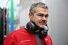 Az Audi DTM-főnöke Hamiltonnak szurkol,