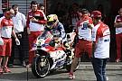 """Ducati: """"Barberá se ganó correr también en Phillip Island"""""""