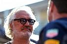 Бріаторе про проблеми Ferrari: «Справа не в грошах, а в кадрах»