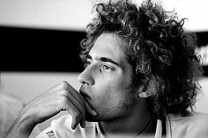MotoGP Fotostrecke Fotostrecke: Zum Todestag von Marco Simoncelli