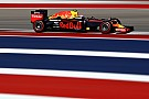 """Хемілтон все ще стривожений """"дуже-дуже швидкими"""" Red Bull"""