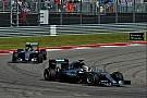Nach Austin: Duell Hamilton vs. Rosberg um WM-Titel und mehr geht weiter