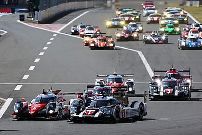 """Peugeot: """"Kostprijs LMP1 WEC moet omlaag"""""""