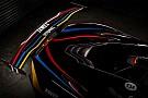 Foto's: McLaren P1 GTR met eerbetoon aan James Hunt