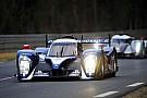 Спортивный босс Peugeot предложил изменить регламент LMP1