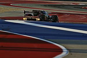WEC BRÉKING Az Audi év végén kiszáll a WEC-ből!