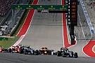 Mercedes: Борьба за титул следующего сезона уже началась