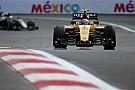 Положение в личном зачёте и в Кубке конструкторов после ГП Мексики