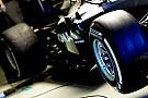 Pirelli desvela los neumáticos del GP de Brasil