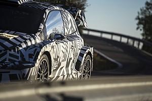 WRC Commento Il ritiro di Audi (WEC) e VW (WRC) che impatto avrà nel Motorsport?
