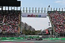 Analyse: Waarom de Mexicaanse Grand Prix opnieuw een groot succes was
