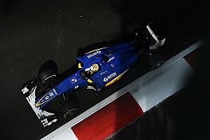 Formule 1 Actualités Moteur 2016 - Sauber assume son choix pour miser sur le châssis
