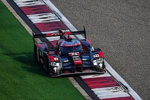 WEC News Lucas di Grassi: Audi hat den WEC-Titel nicht verdient