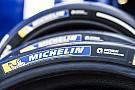 Michelin: Валенсія означає початок 2017 року