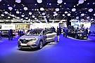Recrutement en vue chez Renault