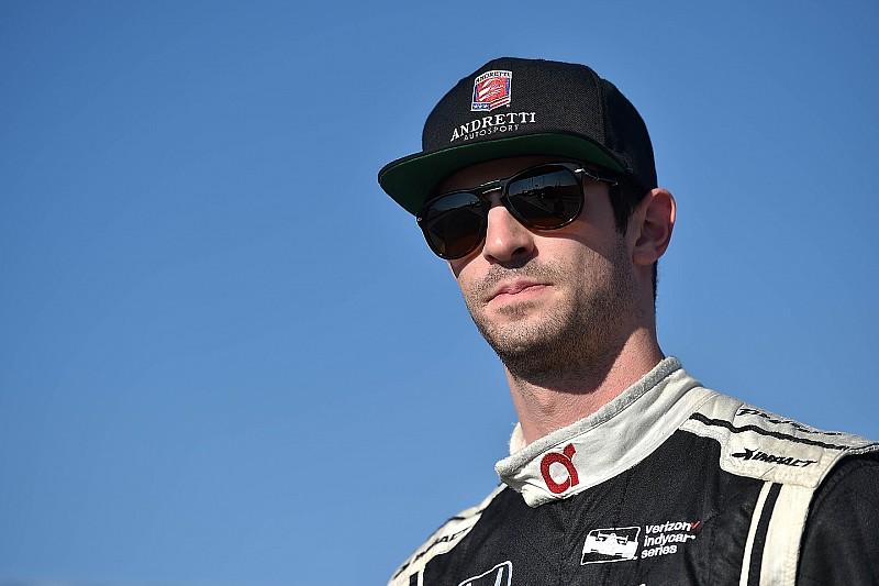 Rossi en Speed nieuwe namen Race Of Champions in Miami