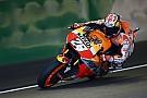 Dani Pedrosa: MotoGP-Comeback beim Saisonfinale in Valencia