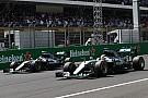 Hamilton y Rosberg tendrán paridad de motores en su lucha por el mundial de F1