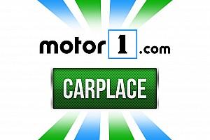 Motor1.com adquire site brasileiro Carplace.com.br