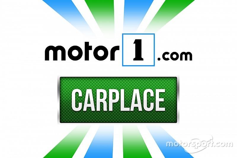 Motor1.com收购巴西车评网站Carplace.com.br