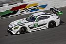 Mercedes steigt 2017 in US-Sportwagen-Serie ein