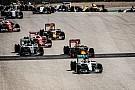 Liberty Media planea retransmitir la F1 en streaming